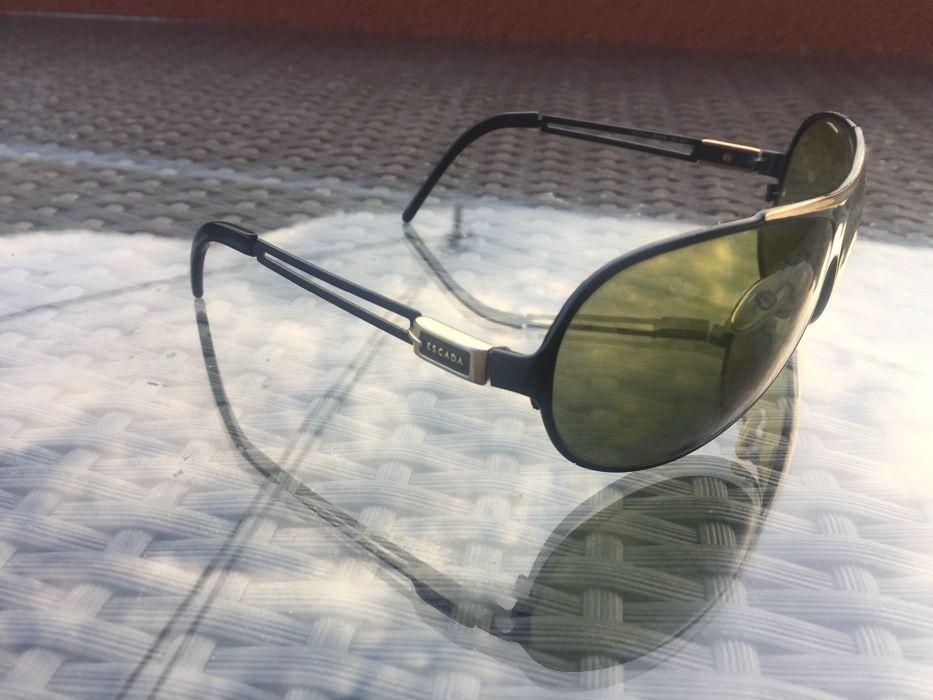 Слънчеви очила Eskada