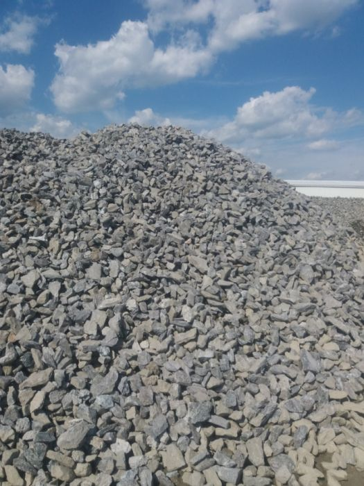 Piatra sparta concasata 0 -25 0-63 31-63 cel mai mic pret.
