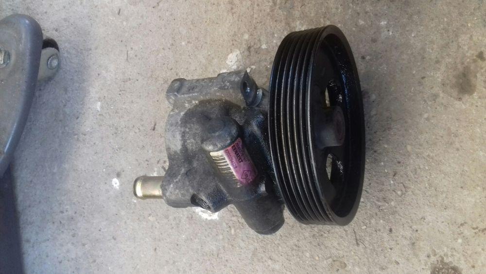 Pompa servo renault 1.8 2.0 benzina