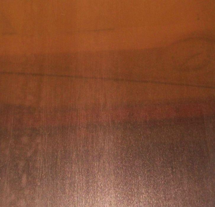 Tabla Cupru 5x1000x1000mm minim 99.9% Cu 5x500x1000mm 5x1000x2000mm
