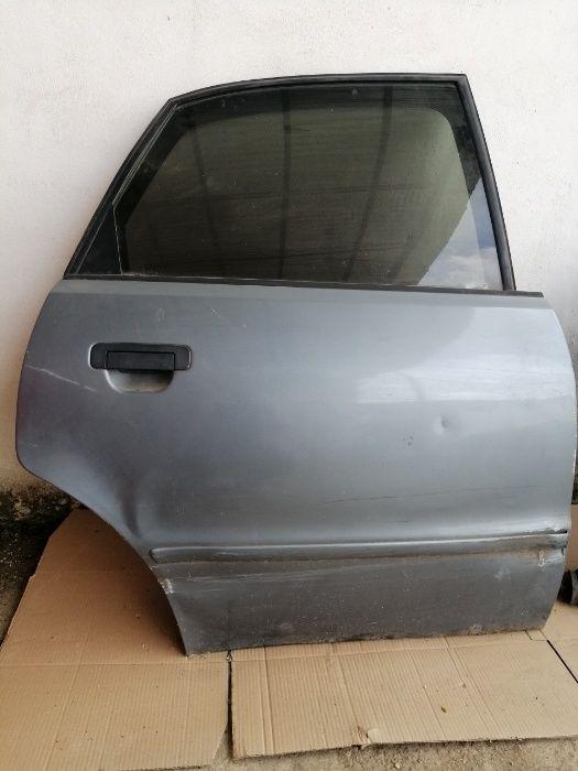 Usa stanga - dreapta spate, Audi A4 B6, an 2000