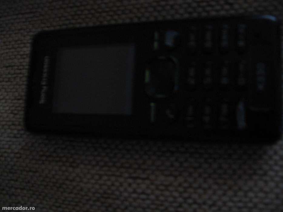 Vand telefon Sony Ericsson K330i