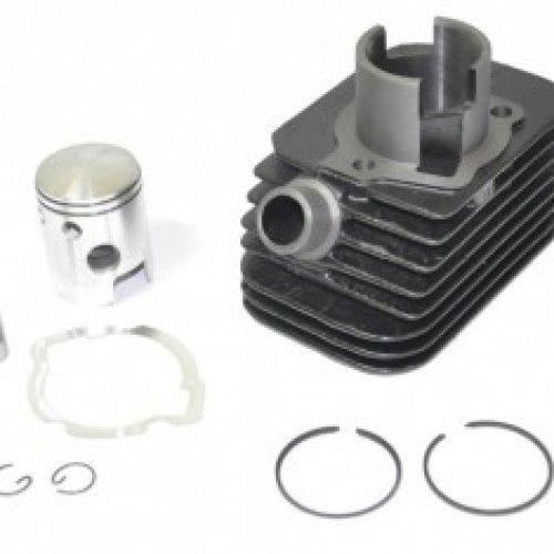 Set Motor PIAGGIO CIAO 50-70 CC