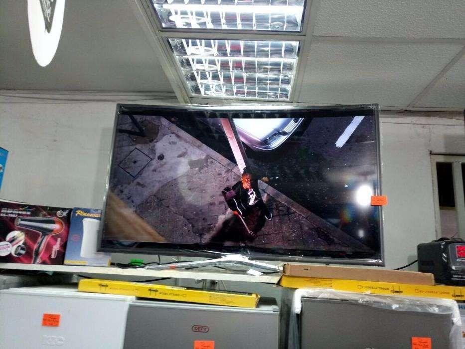 Tv Led Samsung 42'' (novo na caixa)