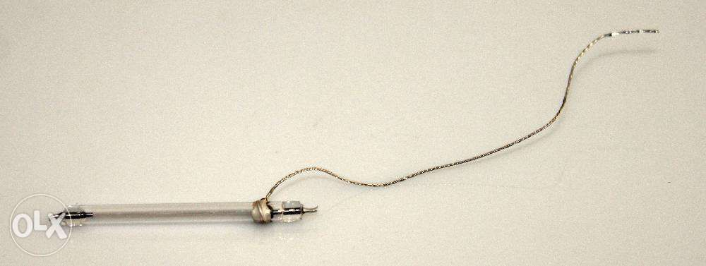 Lampa blitz SB900 noua