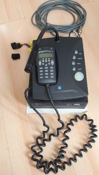 Продавам радиостанции модели Codan Ngt Vr и Vr Mobile