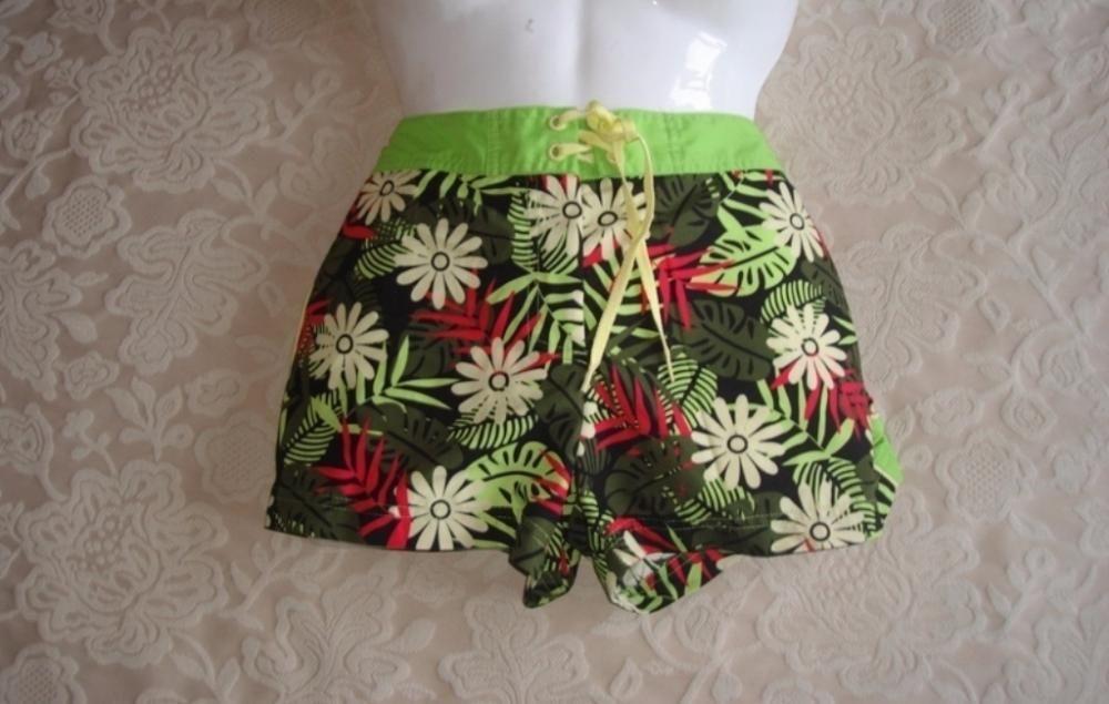 Летни дамски панталони , L