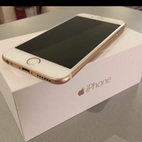 iphone a venda