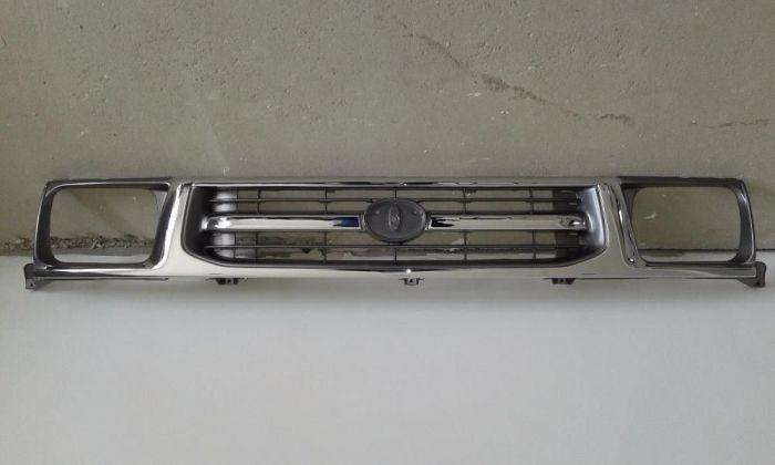 Grila Toyota hilux 1998-2001