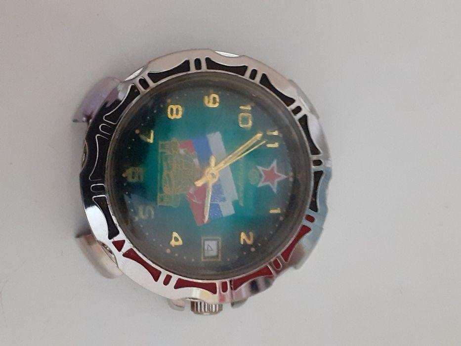 Командирские продам часы антикварных часов оценка и продажа