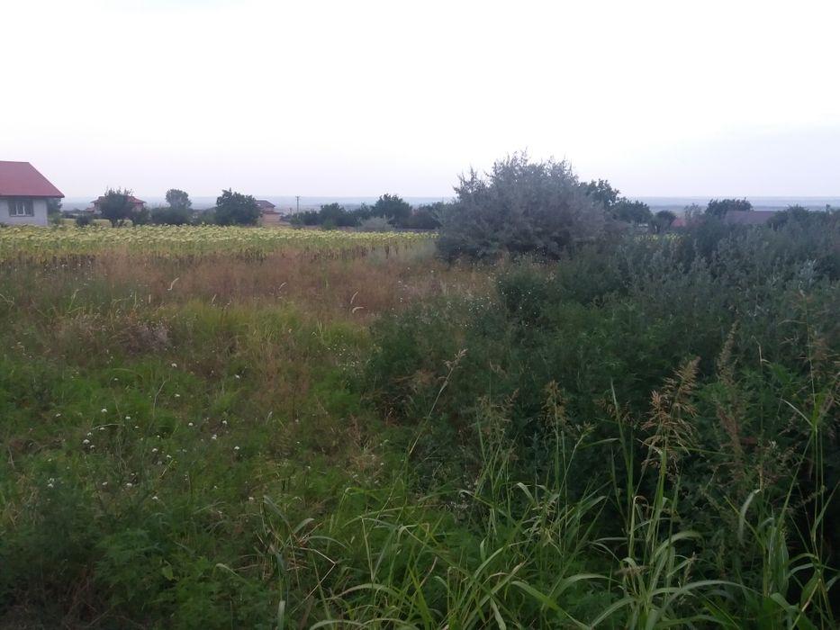 Vanzare  terenuri constructii Galati, Tulucesti  - 0 EURO