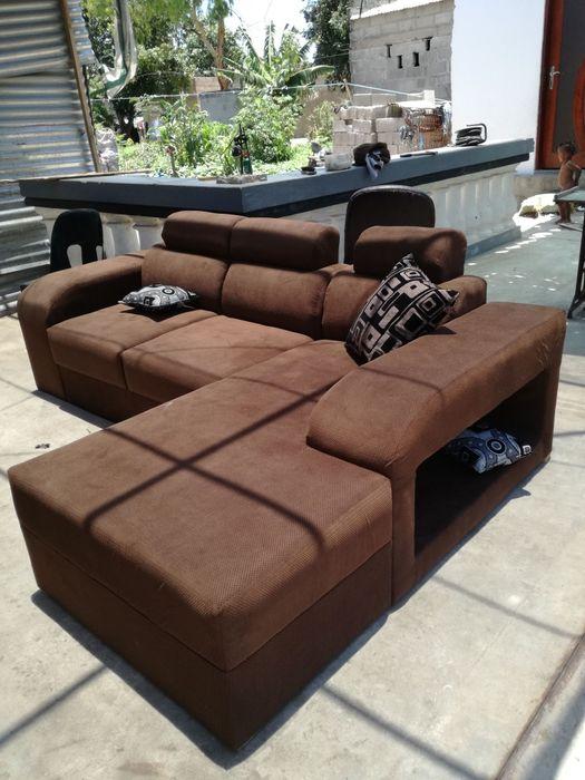 Sofas mobília