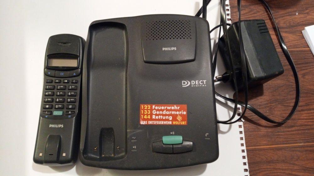 Стационарни телефони