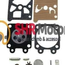 Kit reparatie carburator pentru drujba Stihl Ms 210 / Ms 230 / Ms 240