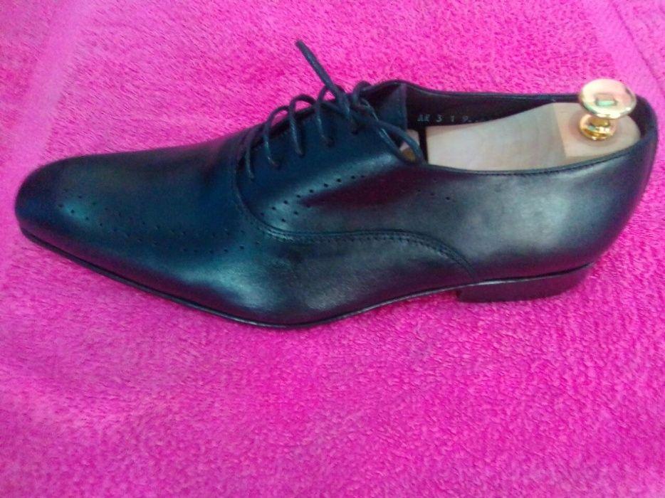 Sapatos Italianos 1