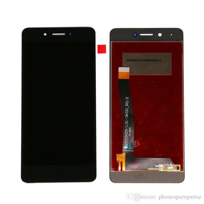 Оригинален Дисплей за Huawei P9 Lite smart