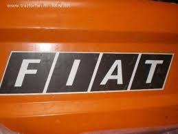 Manual service tractor Fiat 100-90 90-90 seria 80-90 70-90 60-90 s55