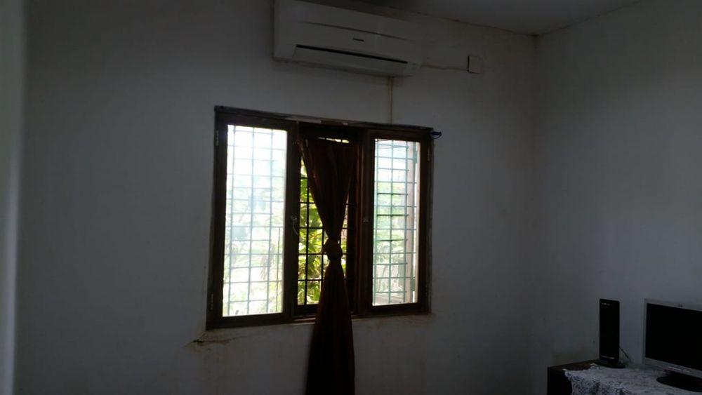 Casa tipo 3 com 1quarto suite e casa de banho, 1 varanda 2 quartos Pemba Cidade - imagem 8