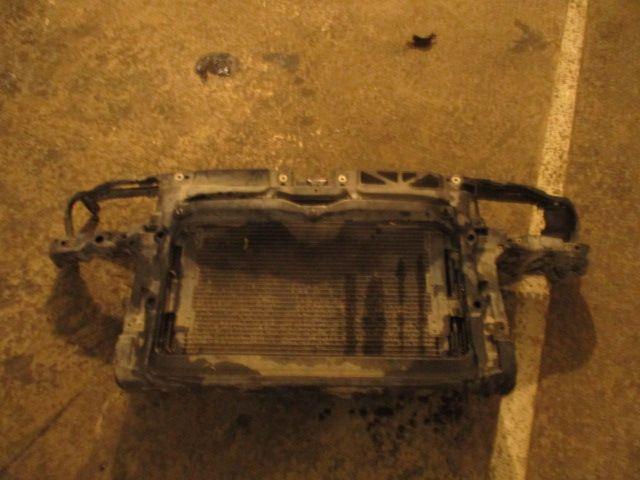 Calandru trager radiatoare ventilatoare Golf IV 4 A3 Bora Seat 1,9 TDI