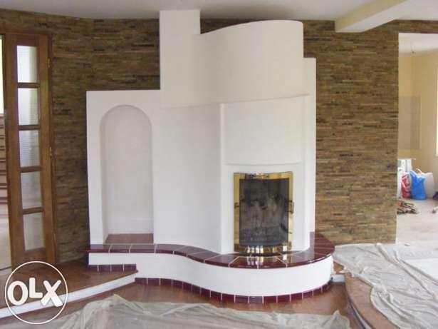 Constructii:Case,Vile,Hale,Amenajari interioare de lux,Renovari fatade