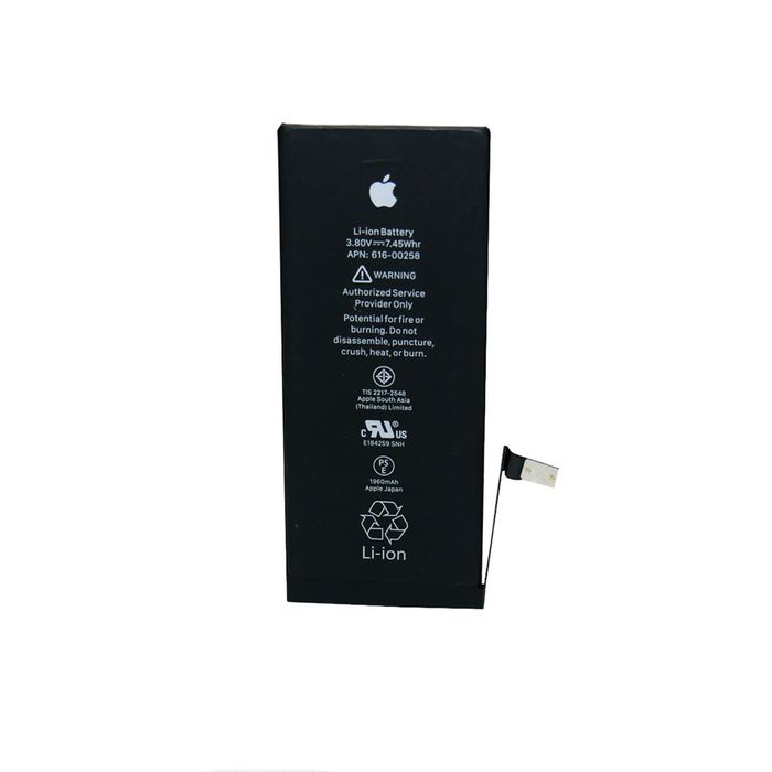  baterie noua iPhone 7 Plus 6s 6 plus 6 SE 5s 5 5c 4s 4 originala