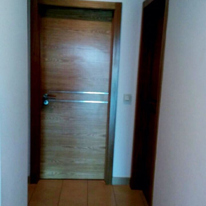 Arrendamos Apartamento T3 Condomínio Dolce Vita de Talatona Talatona - imagem 6