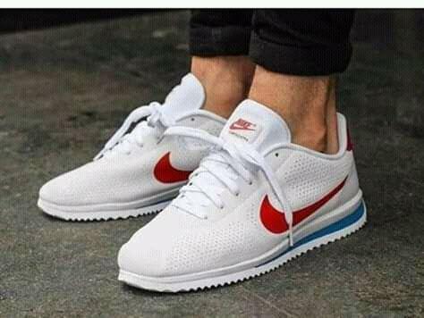 Nike Ultra.