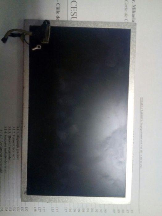 Display minilaptop