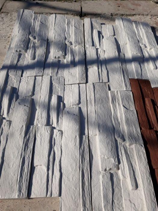 Matrita/Forma piatra decorativa