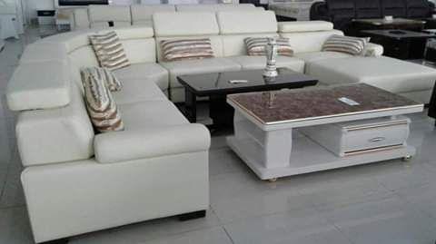 Sofa a venda
