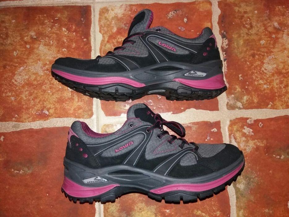 Pantofi Lowa femei marime 39 noi