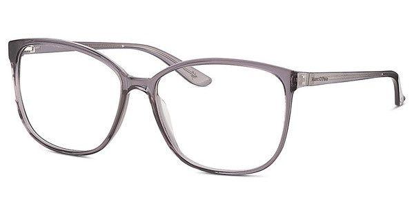 Rame ochelari vedere Marc O'Polo eschenbach 56 15 130
