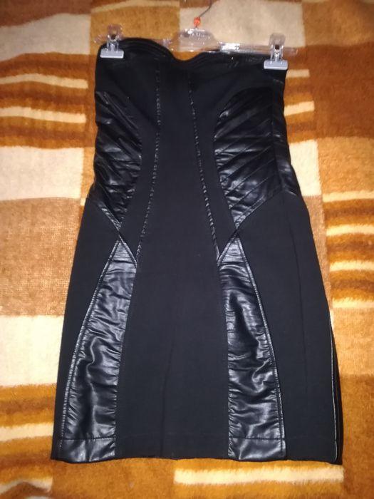Офицялна рокля на Юнона