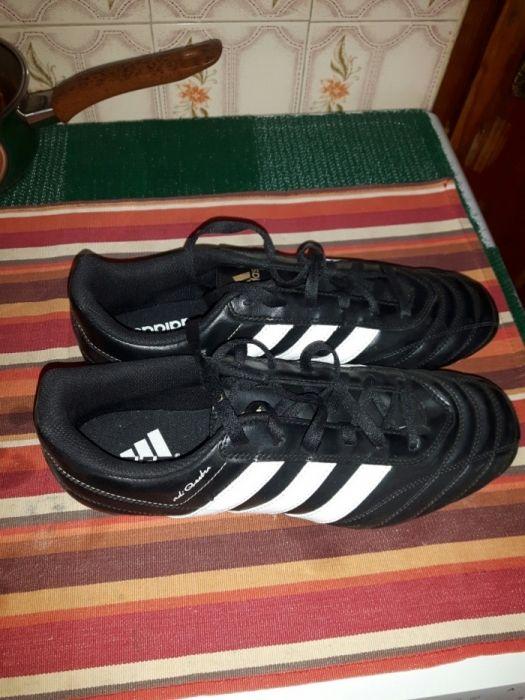 Бутонки Adidas