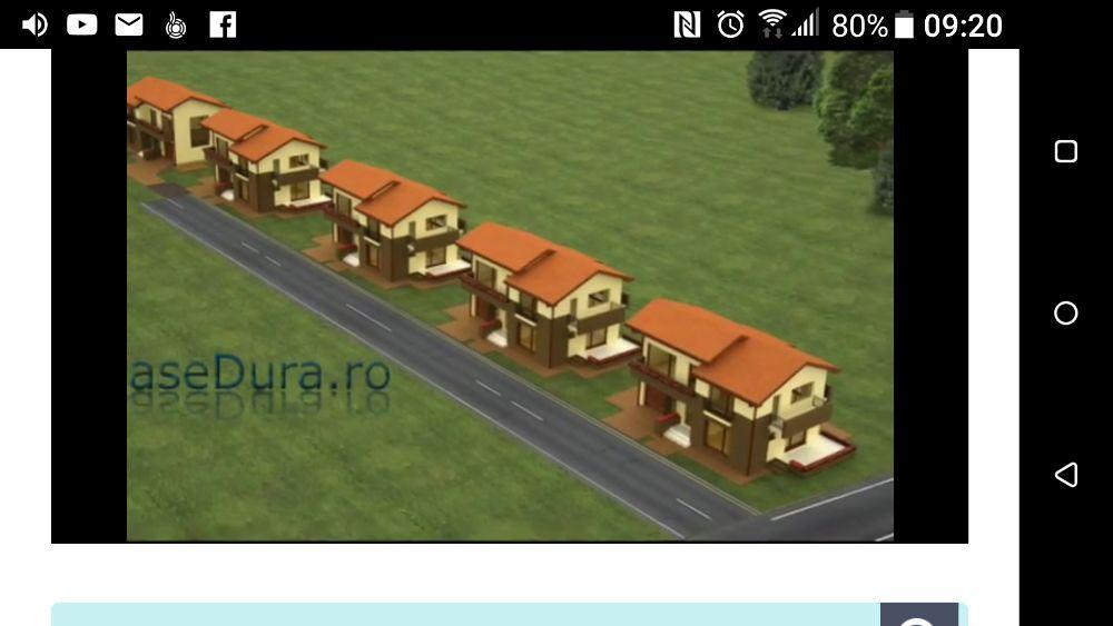 Casa Tautii Magheraus 2010