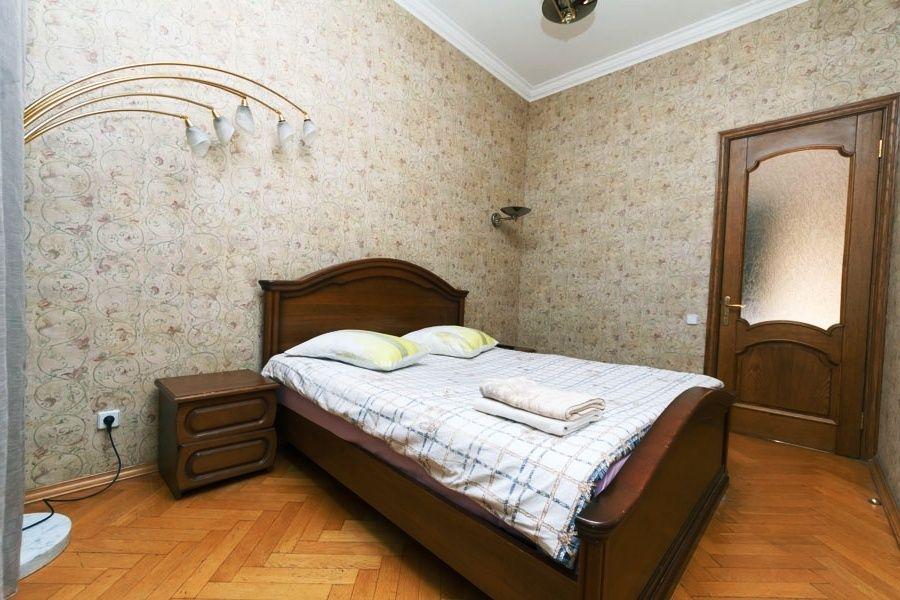 3-х комнатная квартира рядом с ТРЦ МЕГА в Жилом Комплексе Алматы - изображение 4