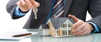 Confie nos a venda/Aluguer da sua casa/terreno