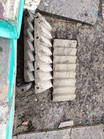Бетон купить в рудном смесь сухая бетонная арматурная марки сба