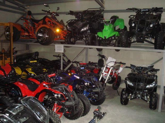 HUMMER SPYDER ATV 125cc,ROBUST,Cadru SOLID Calitate US 2018 Fara Permi
