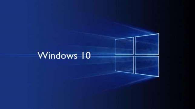 Инсталация или Преинсталация на Windows XP Vista 7 или 8