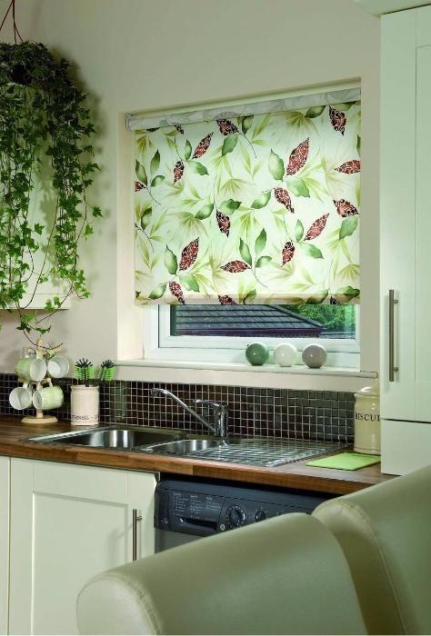 Ролл шторы, рольставни, жалюзи, москитные сетки. Гарантия качества!