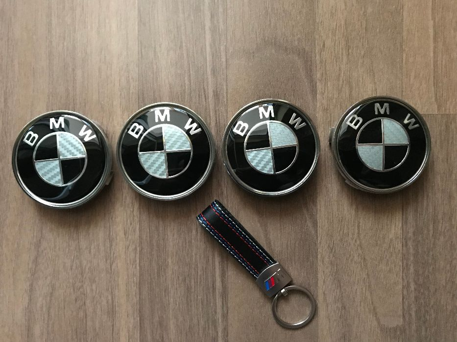 en-gros online design unic priza de fabrica Dezactivate: Capace jante roti semn capota portbagaj BMW Hamann ...