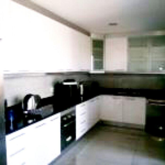 Arrendamos Apartamento T3 Condomínio Torres Dipanda