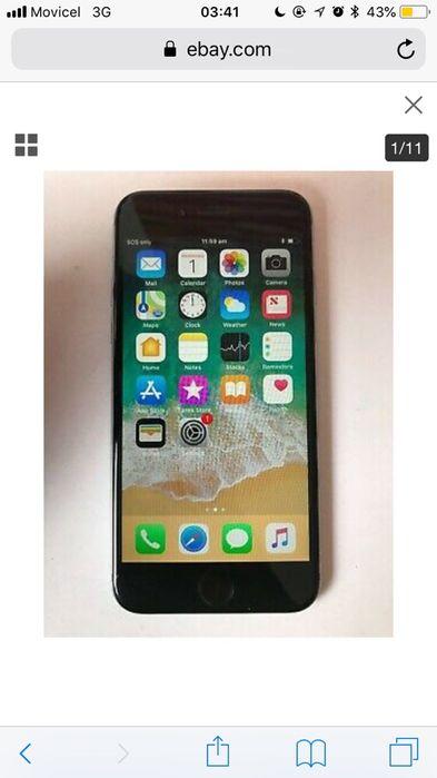 IPhone 6s 32GB