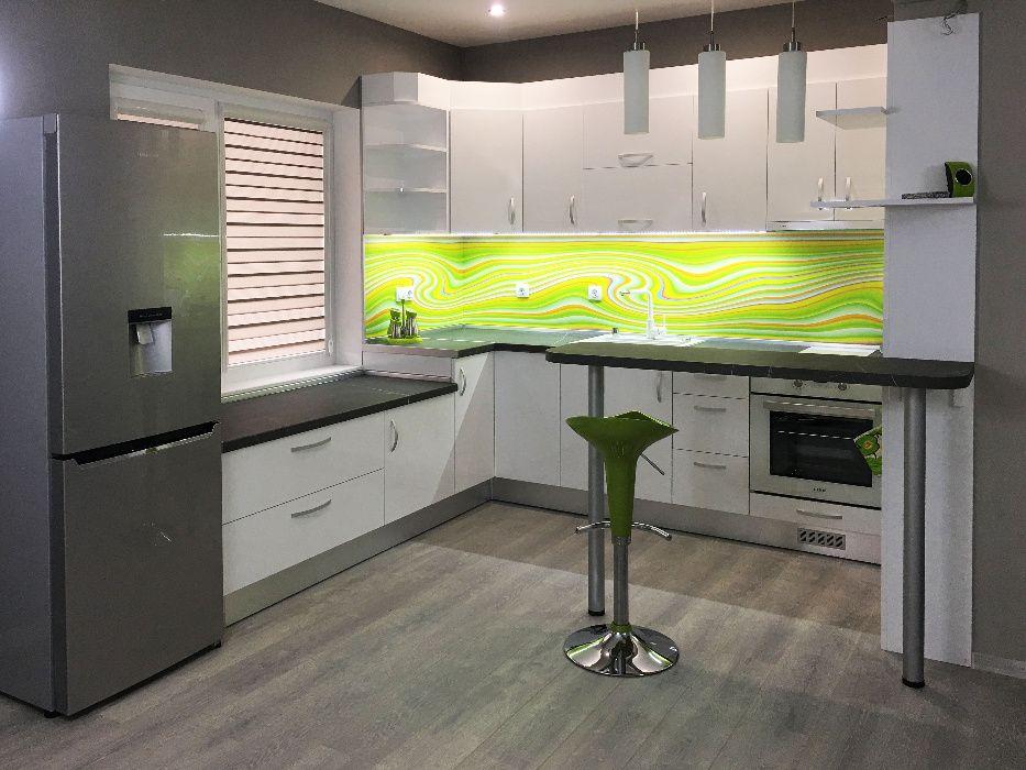Мебели по поръчка ГЕОРГИЕВ BNG - Ние произвеждаме вашите мебели!