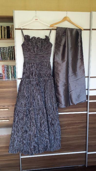 Бална/официална рокля PRONOVIAS