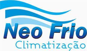 Assistencia tecnica de ar condicionado,arcas e geleiras