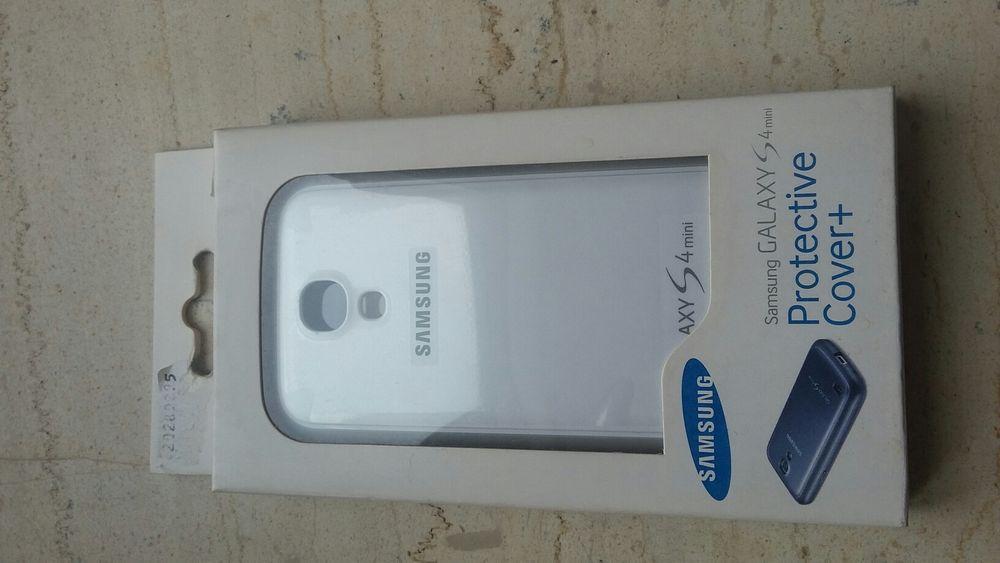 Husa Samsung S4 mini