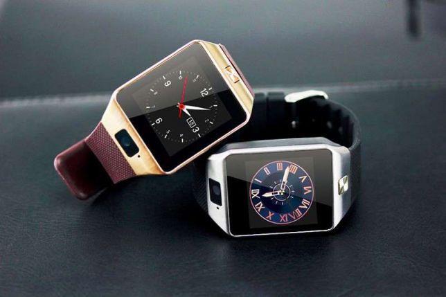 Smart Watch SIM GSM, camera, card memorie