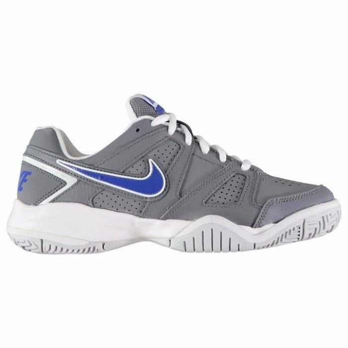 Нови маратонки Nike - 38,5 н. -42лв